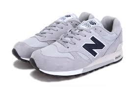 new balance shoes for men white. m1300lg men light grey/blue/white the new balance shoe shoes for white n