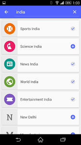 Android List Ui Design How To Create Listview Ui Like This Stack Overflow