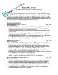 rf technician resume rf systems engineer sample resume  modern hero essay example resume katy texas two column resume