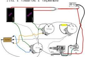 emg hz wiring diagram les paul wiring diagrams emg active pickup wiring diagrams diagram and hernes