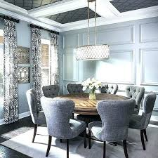 chairs for round dining table dining room sets round tables dining tables round dining table sets