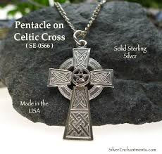se 0566 celtic cross pent2 jpg