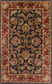 rug capel r capel rugs troy nc area rugs greenville sc