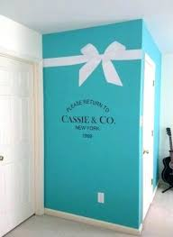 modern bedroom blue. Tiffany Blue Rooms Decorating Modern Room Decor Bathroom Accessories House Ideas In 15 Bedroom
