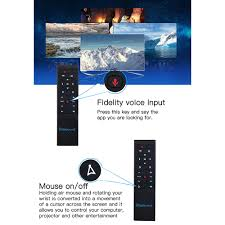 Buy X96 mini Android 9.0 Smart TV Box with Full HD Netflix and Media Player