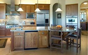 pictures of kitchens with track lighting. full image for kitchen track lighting amazon systems canada pictures of kitchens with n