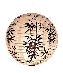 """Résultat de recherche d'images pour """"gifs animes lanternes japonaises"""""""
