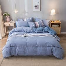 china factory sweet home bed sheets
