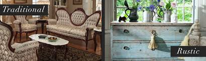 different styles of furniture. 2. Traditional Rustic Different Styles Of Furniture T