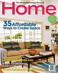 Small Picture Beautiful Home Decorating Magazine Gallery Decorating Interior