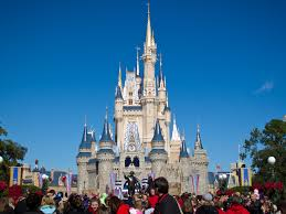 Heres What You Should Do At Disney World At Every Age