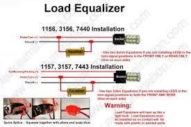 led resistor wiring diagram potentiometer wiring diagram \u2022 mifinder co  led load resistors getting very hot!!! scionlife com wiring diagram led resistor led Wiring Diagram Hugo Pa200b Hoist