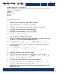 diesel mechanic resume sample resume template info resume essay resume cover letter djojo cv retail industry regarding cover letter diesel technician