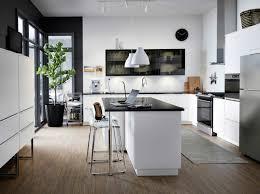 îlot Central Cuisine Ikea En 54 Idées Différentes