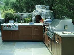 Brown Jordan Outdoor Kitchens Exterior Coronado Floor And Window Interiors