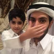 Ahmad.BinA (@bo_yousef_591) | Twitter