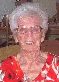 Lucille Sharp Obituary - Surprise, AZ