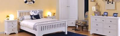 White And Oak Bedroom Furniture Awesome Aspen White Painted Bedroom  Furniture White Wood Furniture Oak Painted . White And Oak Bedroom Furniture  ...