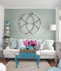 cottage paint colorsCreative Interior Paint  Color Decorating Ideas