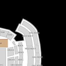 David Foster Carmel May 5 2 2020 At The Palladium Carmel
