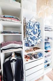 Design Pax Wardrobe Online Walk In Closet Makeover With Ikea Pax Wardrobe This Is