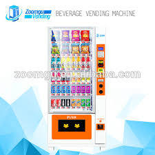 Proactiv Vending Machine Prices Simple 48 Hot Design Proactiv Vending Machine Prices With Coinbill