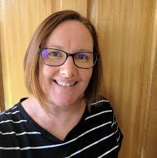 Vicki McGregor - Norwex Independent Sales Consultant - 直播  Facebook