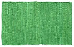 sage green area rugs forest green area rug forest green area rug vibrant forest green area
