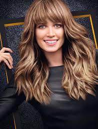 Latest Hairstyles Ladies 2015l L