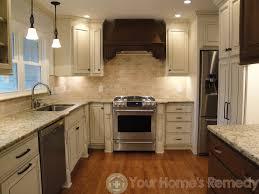 Eggshell Kitchen Cabinets Cabinet Eggshell Kitchen Cabinet