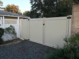 vinyl lattice fence panels. Lattice Vinyl Fence Panels