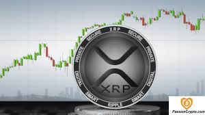 You will probably wonder what we think about xrp within the next year. Ripple Future Forecast Xrp 2020 2025 2030