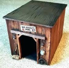 hidden cat box furniture. Cat Furniture Litter Box Hidden Exotic Cabinet I