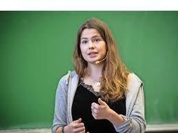 Jul 01, 2016 · luisa neubauer is now the face of fridays for future in germany. Fridays For Future Luisa Neubauer Spricht In Leibniz Uni Hannover Zur Klimakrise