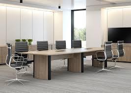 circular office desks. Boardroom Table Circular Office Desks 0