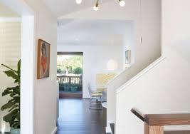 hallway ceiling lighting. ceilingpendant lights modern beautiful hallway ceiling pendant 52 about remodel lighting