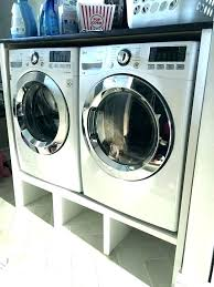 washer and dryer pedestal diy washer dryer pedestal appliance pedestal laundry pedestal instructions washer dryer stand washer and dryer pedestal diy