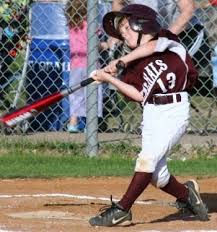 myths about hitting a good swing by a young hitter
