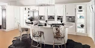 Kitchen Cucine. Trendy Contempora Linear Kitchen Contempora ...