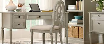 home decorators office furniture. decorators office furniture wonderful emm interior expertise in home o