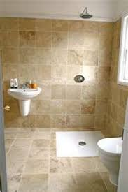 Small Picture Wet Rooms for Small Bathrooms What is a Wet Room Bathroom How
