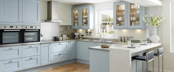 Kitchen Designers And Fitted Kitchens In Hull Hedon Kitchens Kitchen Suppliers East Yorkshire