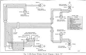 furthermore Ac Wiring Diagram 2003 Ford Super Duty   Wiring Diagram   Fuse Box together with 2005 Ford Super Duty Fuse Diagram   Electrical Systems Diagrams additionally 85 Ford F 150 Distributor Wiring   Electrical Systems Diagrams additionally Ford F 250 Accessories   Parts   CARiD also  as well 2004 Ford Freestar Fuse Box Cover • Wiring Diagram For Free furthermore 2003 Ford F350 Sel Wiring Diagrams   Wiring Diagrams Instructions furthermore Under Dash Wiring Diagram 2005 F250    plete Wiring Diagrams • furthermore 2005 Ford Super Duty Fuse Diagram   Electrical Systems Diagrams additionally 85 Ford F 150 Distributor Wiring   Electrical Systems Diagrams. on x ford f fuse box diagram custom wiring sel trusted diagrams dash enthusiast door complete explained 2003 f250 7 3 lariat lay out