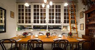 Nyc Restaurants With Private Dining Rooms Awesome Ideas
