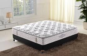 eastern king mattress. 12\ Eastern King Mattress