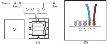 wiring diagram for dimmer switch uk wiring image clixmo technical support on wiring diagram for dimmer switch uk