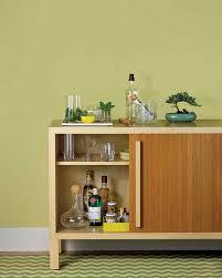 set cabinet full mini summer: storing liquor bp  barcabinet hd storing liquor