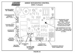 lennox furnace blower wiring diagram wiring diagrams best lennox wiring schematic explore wiring diagram on the net u2022 lennox parts by modelnumber lennox furnace blower wiring diagram
