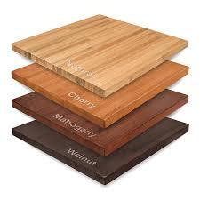 desk tops furniture. Solid Wood Table Tops Desk Furniture E