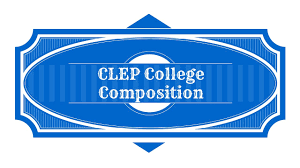 in depth clep college composition study guide   in depth clep college composition study guide